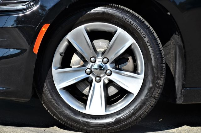 2015 Dodge Charger SE in Reseda, CA, CA 91335