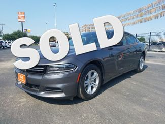 2015 Dodge Charger SE in San Antonio TX, 78233