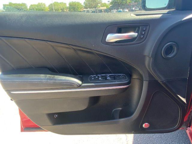 2015 Dodge Charger RT in San Antonio, TX 78233