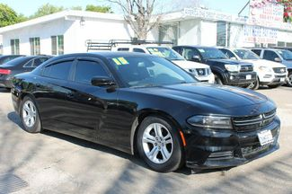2015 Dodge Charger SE in San Jose, CA 95110
