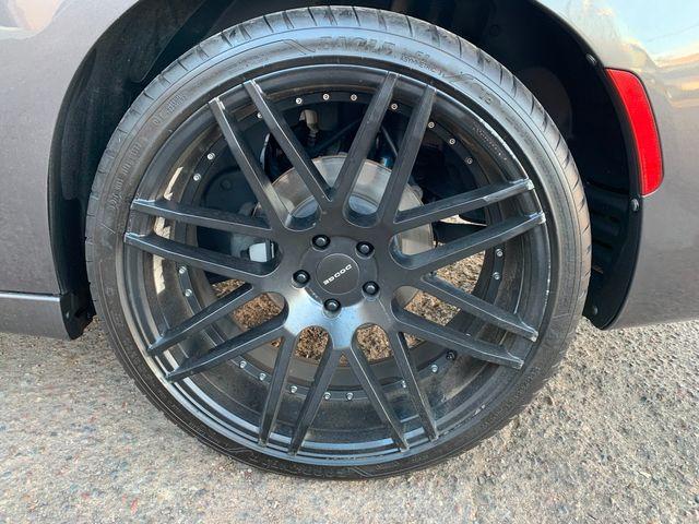 2015 Dodge Charger SE 3 MONTH/3,00 MILE NATIONAL POWERTRAIN WARRANTY Mesa, Arizona 18