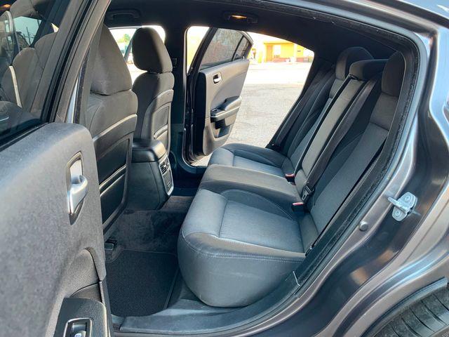 2015 Dodge Charger SE 3 MONTH/3,00 MILE NATIONAL POWERTRAIN WARRANTY Mesa, Arizona 9