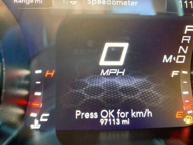 2015 Dodge Charger SE 3 MONTH/3,00 MILE NATIONAL POWERTRAIN WARRANTY Mesa, Arizona 19