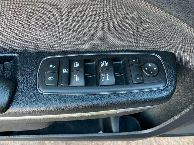 2015 Dodge Charger SE 3 MONTH/3,00 MILE NATIONAL POWERTRAIN WARRANTY Mesa, Arizona 14