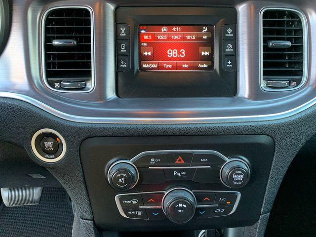 2015 Dodge Charger SE 3 MONTH/3,00 MILE NATIONAL POWERTRAIN WARRANTY Mesa, Arizona 16