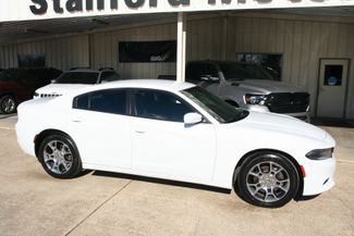 2015 Dodge Charger SE in Vernon Alabama