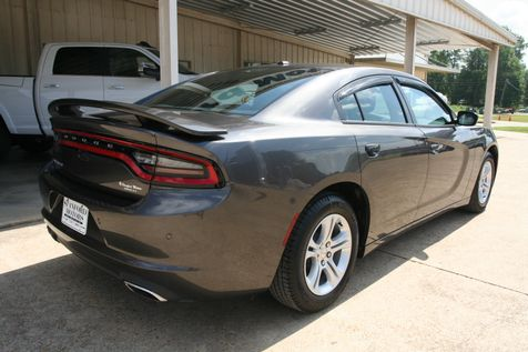 2015 Dodge Charger SE in Vernon, Alabama