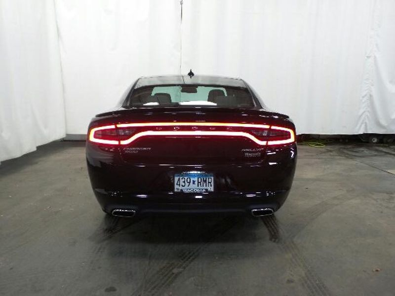 2015 Dodge Charger SXT  in Victoria, MN