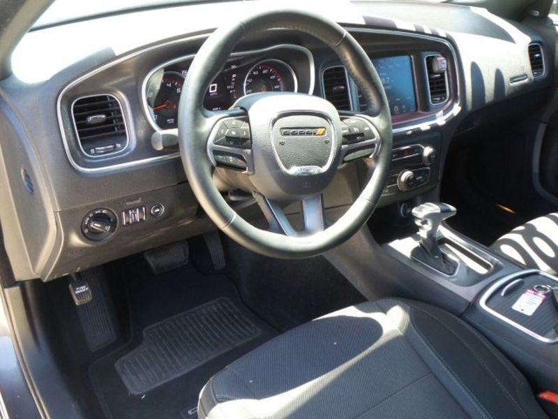 2015 Dodge Charger SXT   Texas  Victoria Certified  in , Texas