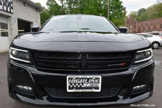 2015 Dodge Charger RT Waterbury, Connecticut 10