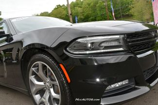 2015 Dodge Charger RT Waterbury, Connecticut 11