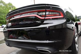 2015 Dodge Charger RT Waterbury, Connecticut 15