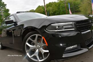 2015 Dodge Charger RT Waterbury, Connecticut 16