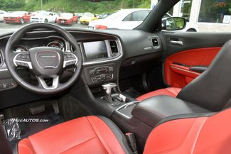 2015 Dodge Charger RT Waterbury, Connecticut 18