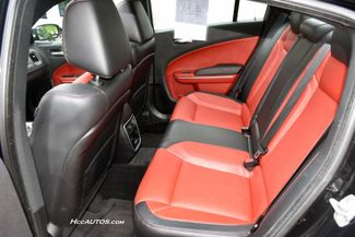 2015 Dodge Charger RT Waterbury, Connecticut 20