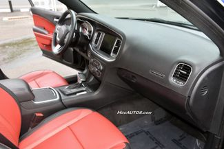 2015 Dodge Charger RT Waterbury, Connecticut 24