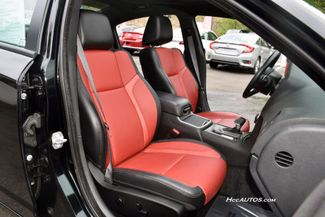 2015 Dodge Charger RT Waterbury, Connecticut 25