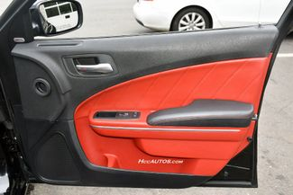 2015 Dodge Charger RT Waterbury, Connecticut 27