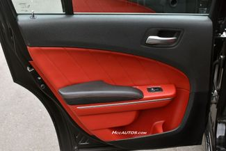 2015 Dodge Charger RT Waterbury, Connecticut 29