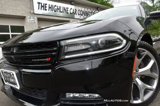 2015 Dodge Charger RT Waterbury, Connecticut 3