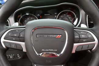 2015 Dodge Charger RT Waterbury, Connecticut 32