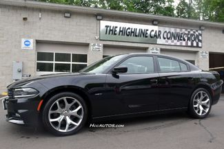 2015 Dodge Charger RT Waterbury, Connecticut 4