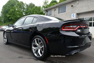 2015 Dodge Charger RT Waterbury, Connecticut 5