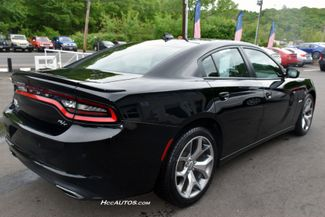 2015 Dodge Charger RT Waterbury, Connecticut 7
