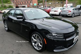 2015 Dodge Charger RT Waterbury, Connecticut 9