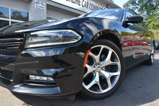 2015 Dodge Charger RT Waterbury, Connecticut 12