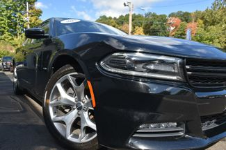 2015 Dodge Charger RT Waterbury, Connecticut 13
