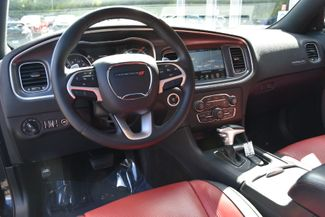 2015 Dodge Charger RT Waterbury, Connecticut 17