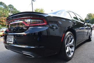 2015 Dodge Charger RT Waterbury, Connecticut 8