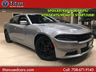 2015 Dodge Charger SXT in Worth, IL 60482