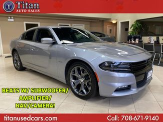 2015 Dodge Charger RT in Worth, IL 60482