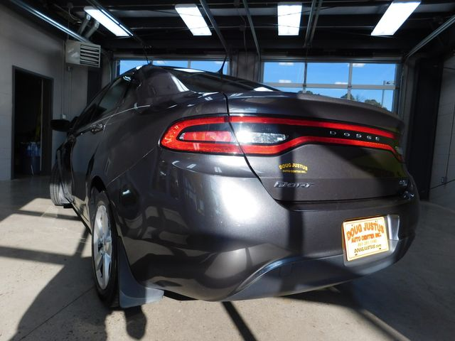 2015 Dodge Dart SXT in Airport Motor Mile ( Metro Knoxville ), TN 37777
