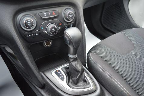 2015 Dodge Dart SXT in Alexandria, Minnesota