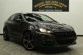 2015 Dodge Dart GT in Bedford, OH 44146