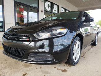 2015 Dodge Dart SXT   Champaign, Illinois   The Auto Mall of Champaign in Champaign Illinois