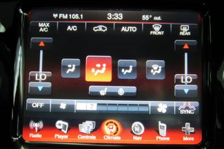 2015 Dodge Dart GT W/ NAVIGATION SYSTEM/ BACK UP CAM Chicago, Illinois 13