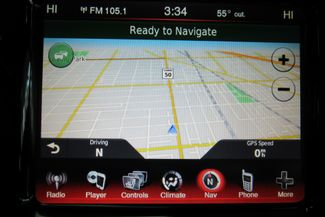 2015 Dodge Dart GT W/ NAVIGATION SYSTEM/ BACK UP CAM Chicago, Illinois 14