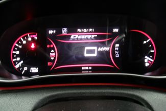 2015 Dodge Dart GT W/ NAVIGATION SYSTEM/ BACK UP CAM Chicago, Illinois 25