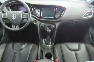 2015 Dodge Dart GT W/ NAVIGATION SYSTEM/ BACK UP CAM Chicago, Illinois 9