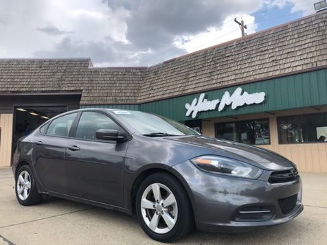 2015 Dodge Dart SXT in Dickinson, ND