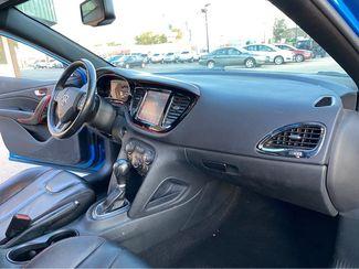 2015 Dodge Dart GT  city ND  Heiser Motors  in Dickinson, ND