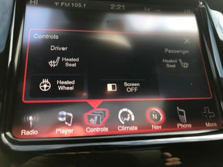2015 Dodge Dart GT Farmington, MN 10