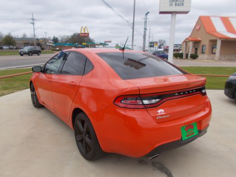 2015 Dodge Dart SXT | Gilmer, TX | Win Auto Center, LLC in Gilmer, TX
