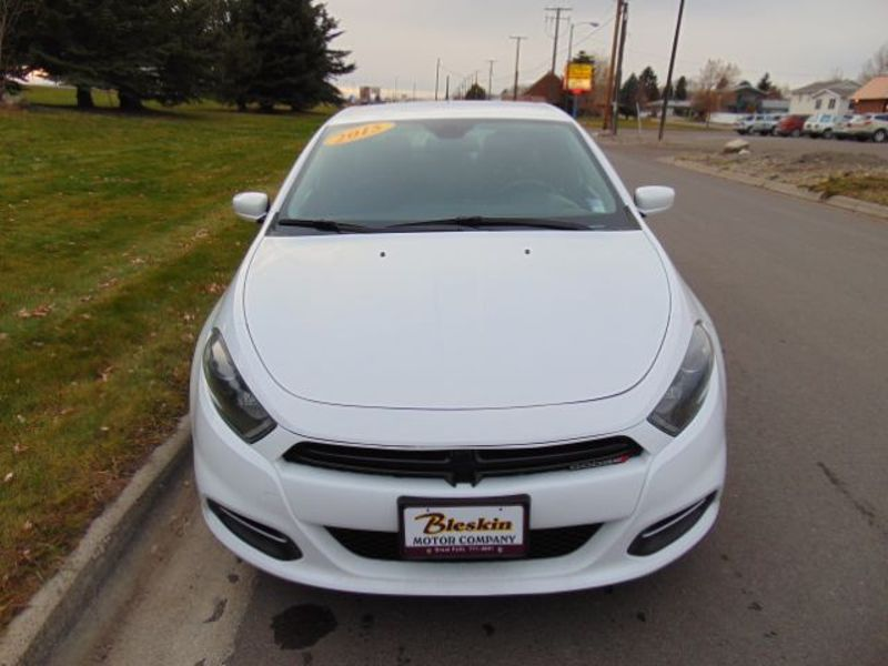 2015 Dodge Dart SXT  city MT  Bleskin Motor Company   in Great Falls, MT