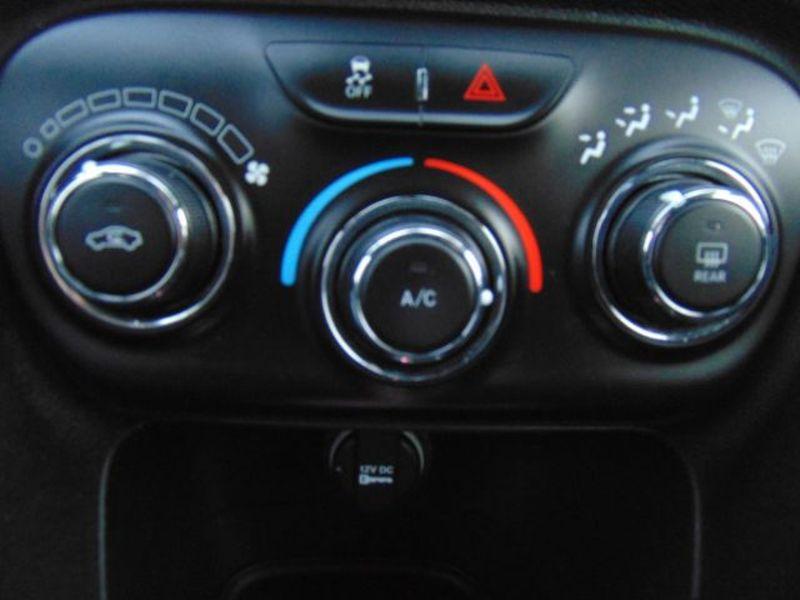 2015 Dodge Dart 4d Sedan SXT  city MT  Bleskin Motor Company   in Great Falls, MT