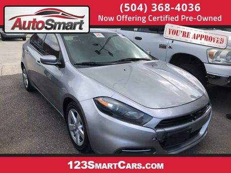 2015 Dodge Dart SXT in Harvey, LA